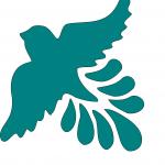 Logo Rente Pro